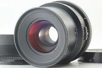 [MINT++ w/Hood] Mamiya Sekor Z 90mm F/3.5 W Lens for RZ67 Pro II D From JAPAN