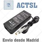 AC Adapter for IBM/LENOVO 92P1107 92P1108 20V 4,5A 90w
