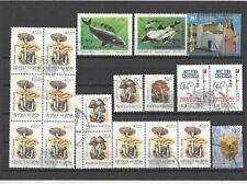 Briefmarken Argentinien