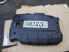 BMW E90 E92 Engine Plastic Cover N43 E81 E87 1.8i  2.0i 2005-11 11.12-7553302