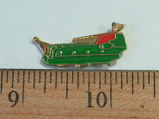 CH-47 Chinook Helicopter Pin   Vintage  Pin