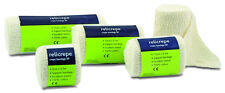 Relicrepe Crepe Bandage BP - 5cm x 4.5m (5GM000441)
