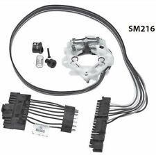 SM216 Turn Signal Switch  Chevy 67 68 69 70 71 72 Truck over 1 ton 67 73 74 - 89