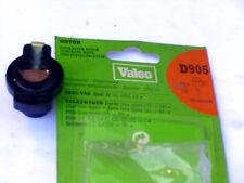 Audi 50-Vw Golf-Polo-Jatta-Derby Scirocco doigt d'allumeur VALEO D905 (660740)