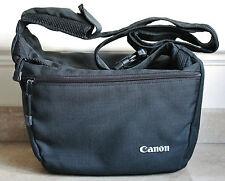 Canon Camera/Gadget Bag - for CANON 50D,60D,450D,500D,550D,600D,1000d,1100D,7D