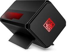 Hp 1qx86ea#abd - Notebook Docks & Port replicators
