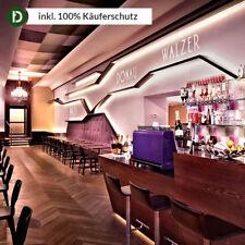 Wien 3 Tage Städtereise Hotel Donauwalzer Gutschein 3 Sterne Kultur