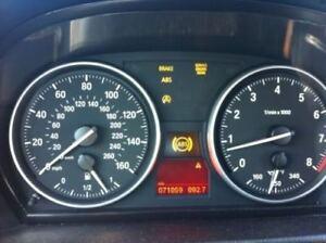 5DF0 5DF1 FAULT REPAIR BMW ABS DSC PUMP E92 E93 E87 E90 E91 WARRANTY!