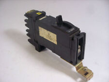 SQUARE D FA-17020-A  CIRCUIT BREAKER 20A ! WOW !