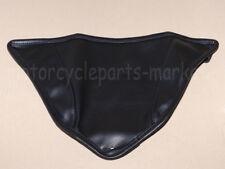 Motorcycle Air Box Cover Fuel Gas Tank Shield Bra For Harley V Rod VRSC 02-17