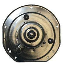Genuine OEM ACDelco 5044800 Blower Motor 6B133