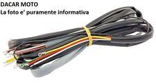 246490303 RMS Système électrique Piaggio Vespa 150 VBB 1961