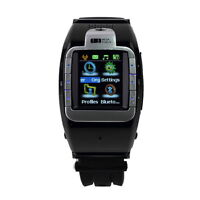 1.4inch Wrist Watch Mobile Cell Phone&Camera MP3 MP4 Bluetooth Touch screen LO