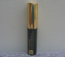 1x ESTEE LAUDER Sumptuous Bold Volume Lifting Mascara, #01Black, 2.8ml, BrandNEW