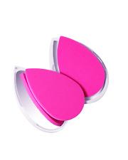 Brand New Beauty Blender Blotterazzi Better Than Blotting Paper 2 Cushion Pink
