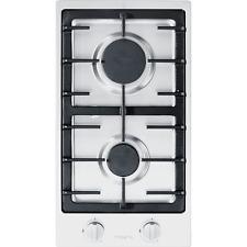 Miele CS 1013 ProLine Element Gas CombiSet cooktop