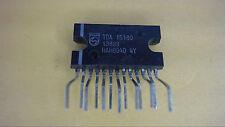 PHILIPS TDA1518Q 13-Pin Zip Audio Radio Cmplifier IC New Lot Quantity-2
