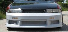 Frontstoßstange/front bumper Nissan Skyline R33 (PP 25532)