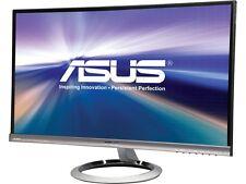 "Asus MX259H Black 25"" 5ms Dual HDMI Widescreen LED Backlight LCD Monitor IPS Pan"