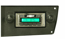 1973 - 1986  Chevy Chevrolet Truck USA 230 Radio AM/FM MP3 Aux