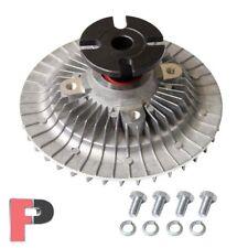 FOR Fan Clutch Radiator Cooling New Suburban SaVana Coupe Sedan 1705