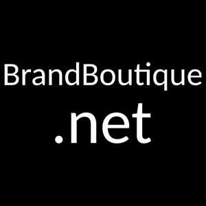 BrandBoutique.net - premium domain name - No reserve!