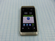 Nokia N8-00 16GB Silber! Ohne Simlock.TOP ZUSTAND! Einwandfrei! RAR! #14