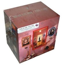 """PINK FLOYD """"Oh By The Way"""" Limited 16 CD Box Set FACTORY SEALED BOX SET Genuine"""