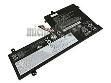 New 11.55V 57Wh Genuine L17C3PG2 Battery for Lenovo Y530-15ICH Y730-15ICH Series