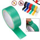 5/10/20x 17mm x 3m/10FT PVC Insulation Electrical Flame Retardant Tape Adhesive