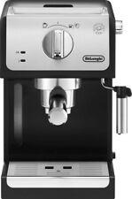 DeLonghi Espressomaschine ECP 33.21.BK sw Espressoautomaten ECP33.21.BK