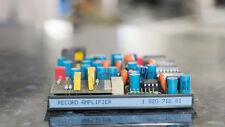 STUDER A 810 CARTE Amplifier