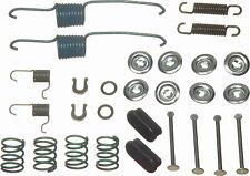 Brake Drum Hardware Kit Rear Fits Toyota Celica Corolla Camry & Geo Prizm H17149