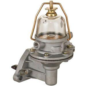 Fuel Pump  Spectra Premium Industries  SP1296MP
