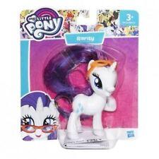 My Little Pony Friendship is Magic Figure - Rarity - B9626  Asst B8924