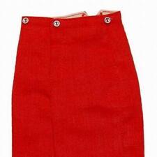 1//6 Battle Gear Toys Pantalon Trousers 21 24 Infanterie Off Guerre de sécession