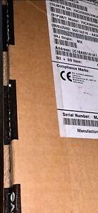 Lenovo RD550 70CX-0020UX 70CX0020UX Rack Server - Factory Sealed