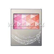 Shiseido INTEGRATE Milky Flower Cheeks Blush Powder ***01 FLOWER PINK*** 3.5g