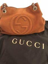 Women's Bags & Gucci Soho