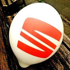 "50 große Luftballons, SEAT-Logo, Balloons, Palloncini, Globos, Everts 130, 14"""