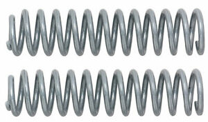 Rubicon Express For 1984 - 2001 Jeep Cherokee Front Coil Springs - RE1300