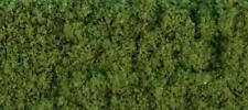 Gaugemaster GM152 Fine Mid Green Foliage 30g