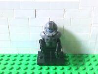 LEGO Collectable Mini Figure Series 13 Galaxy Trooper - 71008-16 COL210