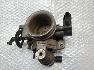 02 03 04 Ford Escape Mazda MPV Tribute Throttle Body Automatic Original OEM 3.0L