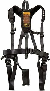 Summit Safety Harness SPORT-Medium SU83088