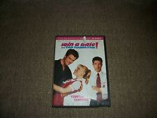 Win a Date with Tad Hamilton (DVD, 2004, Widescreen Edition)