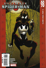 ULTIMATE SPIDER-MAN (2000) #98 - Back Issue (S)