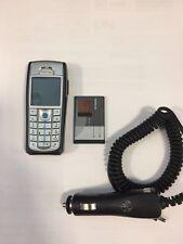Nokia 6230i Mercedes/audi