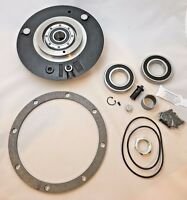 "Fan Clutch Super Kit, Aftermarket, 9.5"" Replaces Horton 994305, 9500HP"