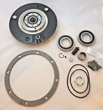 "Fan Clutch Super Kit, Aftermarket, 9.5"" Replaces Horton 994305, 9500HP"